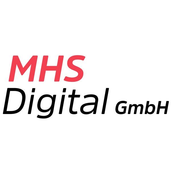 MHS Digital GmbH