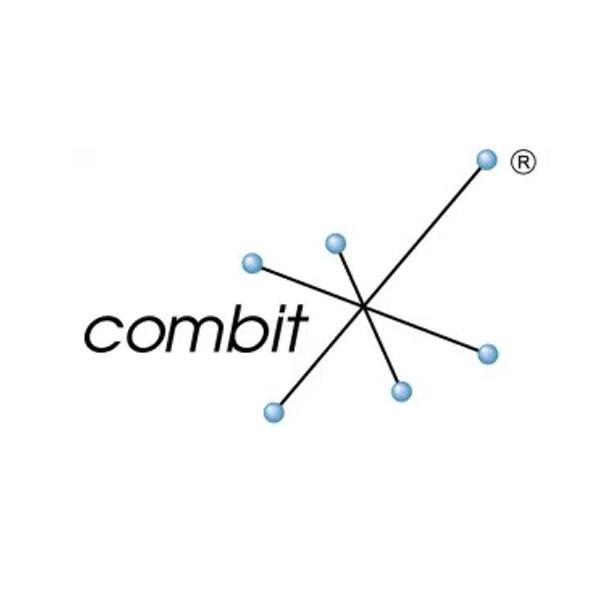 combit GmbH