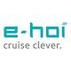 e-hoi GmbH