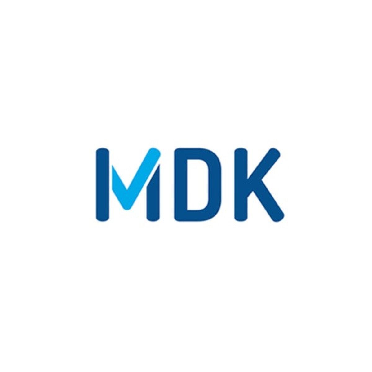 Medizinischer Dienst der Krankenversicherung Niedersachsen (MDKN)