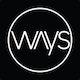 WAYS GmbH