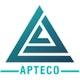 Apteco GmbH