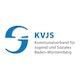 KVJS - Kommunalverband für Jugend und Soziales