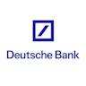 Senior UX-Designer / UI-Designer (m/w/d) Mobile Apps / Mobile Banking