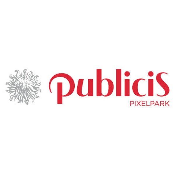 Publicis Pixelpark München