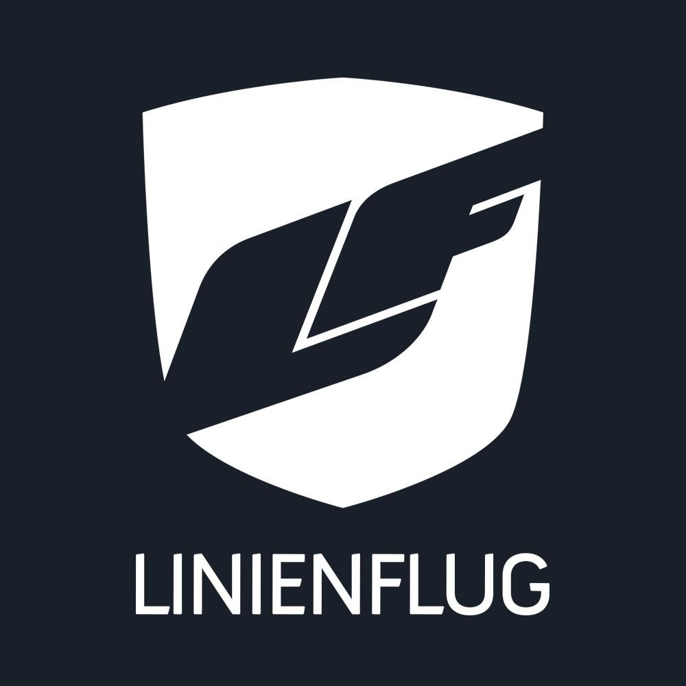LINIENFLUG DESIGN GmbH
