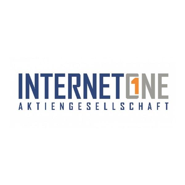 Internetone AG
