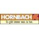 HORNBACH Baumarkt AG