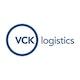 VCK Logistics SCS Projects GmbH