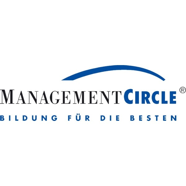 Management Circle AG