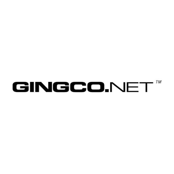 Gingco.Net new media gmbh