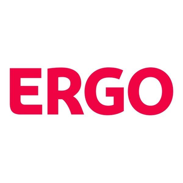 ERGO Direkt AG