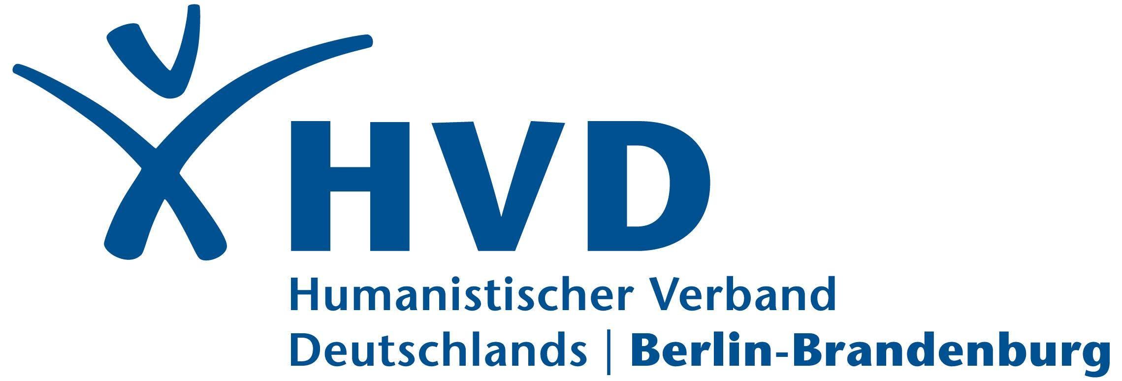 Webmaster/ Webmasterin (m/w/d) - in Vollzeit, unbefristet