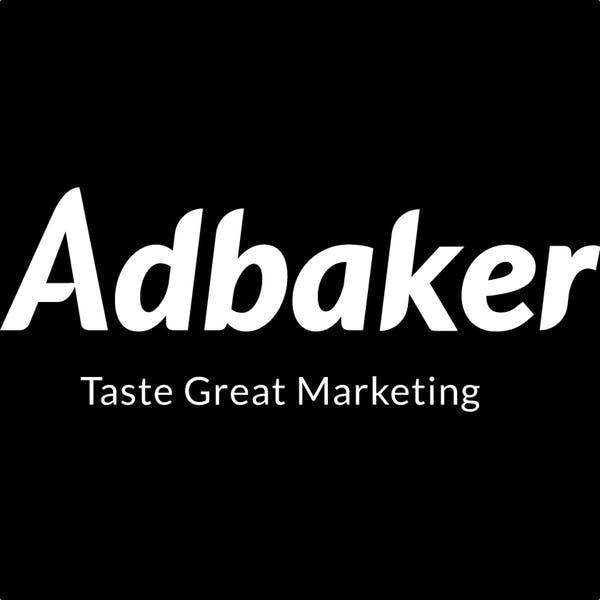 Online Marketing Manager (m/w) Facebook & Instagram