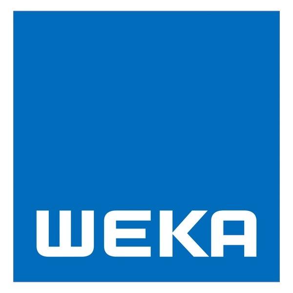 WEKA Holding GmbH & Co KG