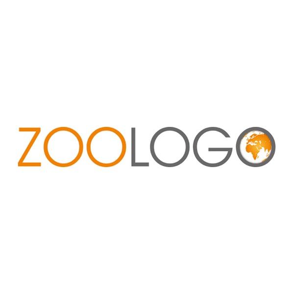 ZOOLOGO GmbH