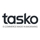 tasko Products GmbH