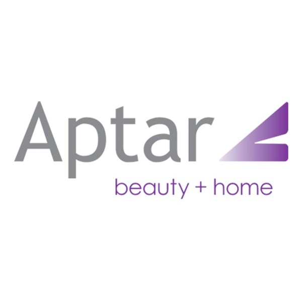 Aptar Beauty+Home