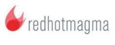 redhotmagma GmbH