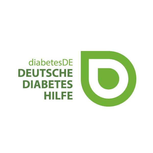 diabetesDE - Deutsche Diabetes-Hilfe