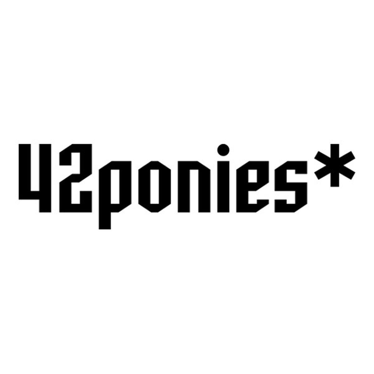 42ponies GmbH