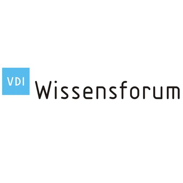VDI Wissensforum GmbH