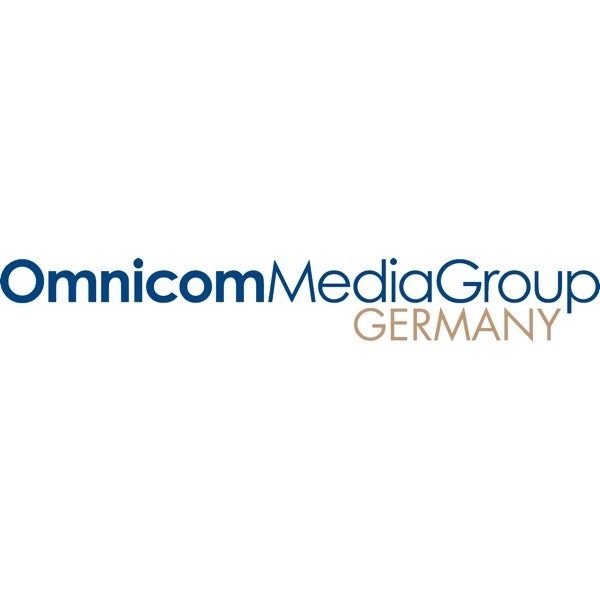 Omnicom Media Group Germany GmbH