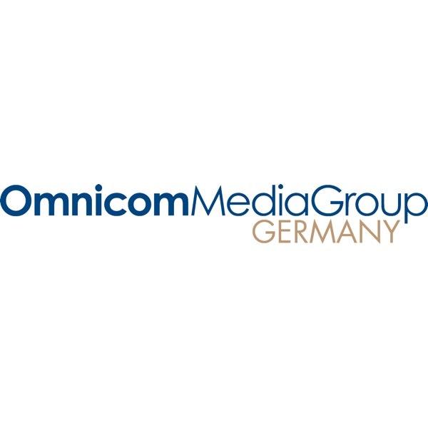 Omnicom Media Group Germany