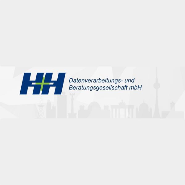 H&H Datenverarbeitungs- und Beratungsgesellschaft mbH