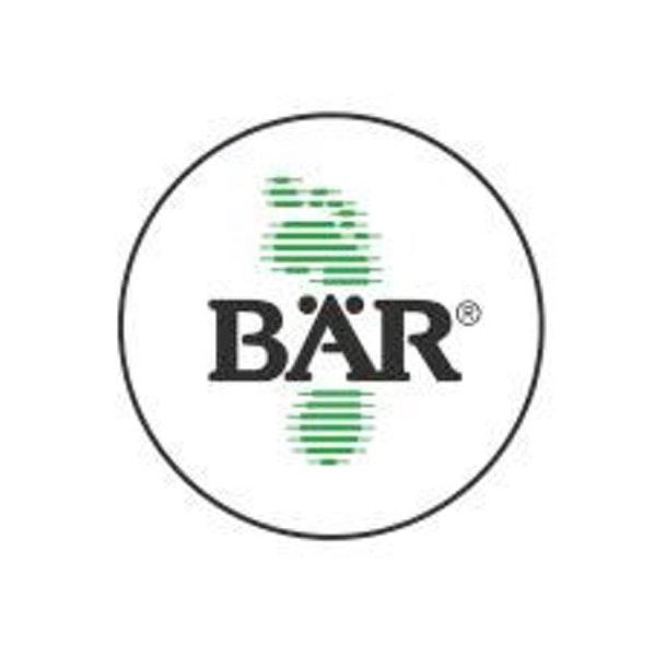 Bär GmbH