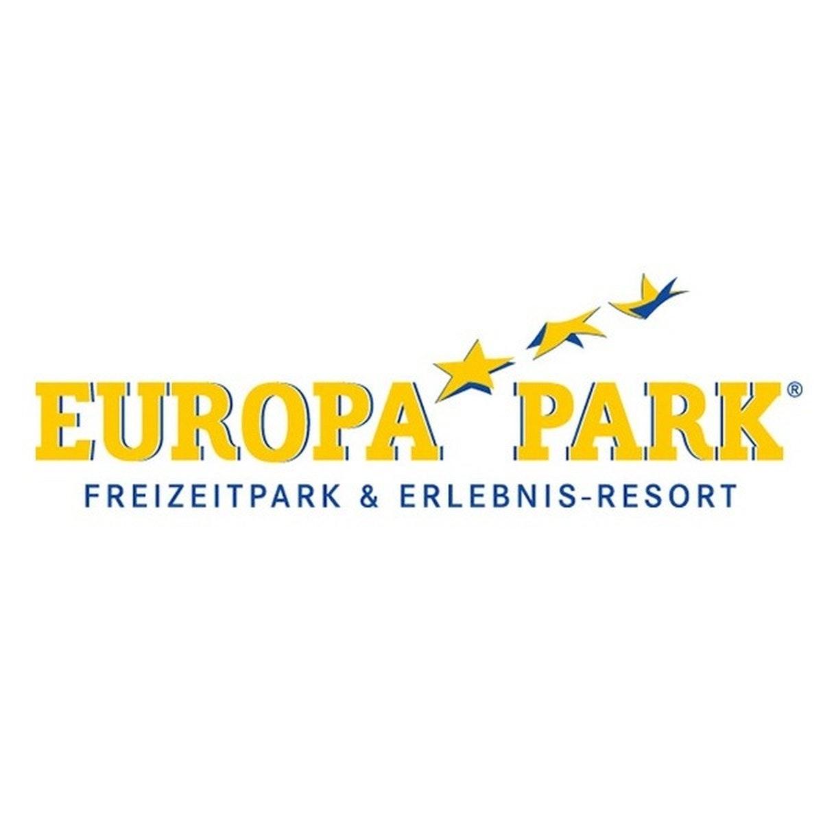 EUROPA-PARK Freizeit- und Familienpark Mack KG