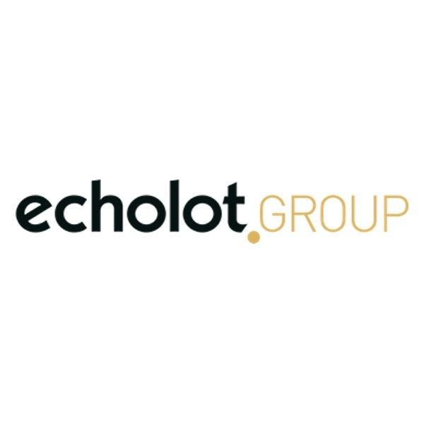 echolot Group