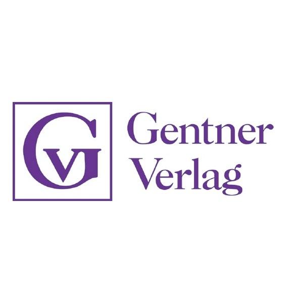 Alfons W. Gentner Verlag GmbH & Co. KG