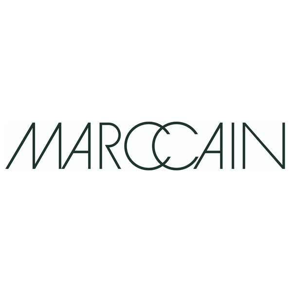 Marc Cain GmbH
