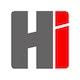 Haushalt International Im- und Export GmbH