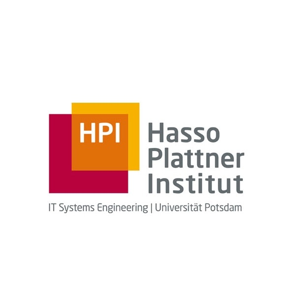 Hasso-Plattner-Institut für Digital Engineering gGmbH