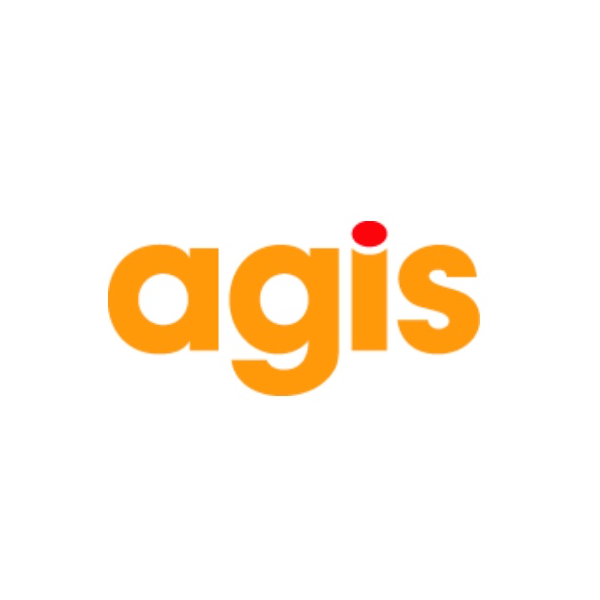 AGIS GmbH