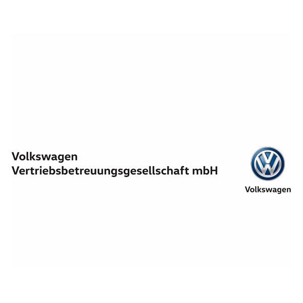 Volkswagen Vertriebsbetreuungsgesellschaft mbH
