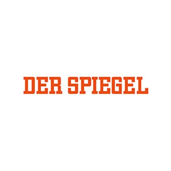 Leiter IT-Operations (m/w)