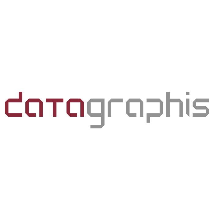 datagraphis GmbH