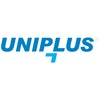 UNIPLUS Software GmbH