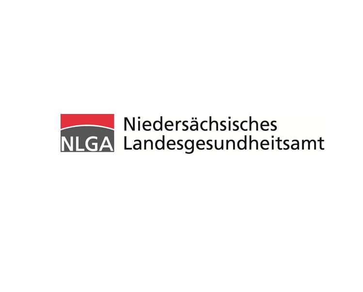 Niedersächsisches Landesgesundheitsamt