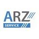 ARZ Service GmbH