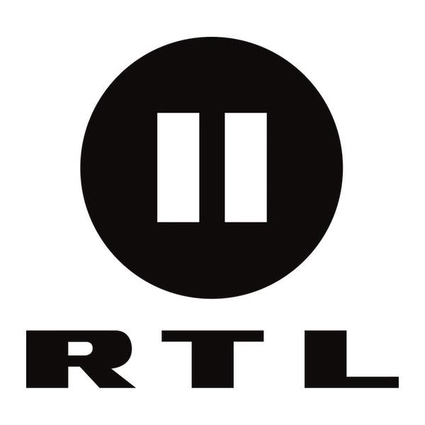 RTL2 Fernsehen GmbH & Co. KG