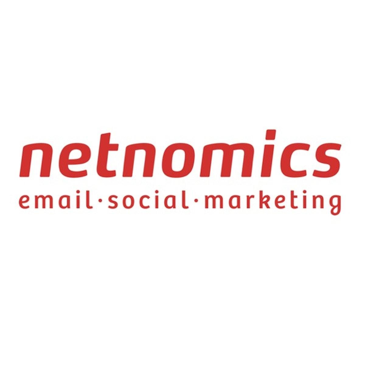 Technical Consultant für Salesforce Marketing Cloud (m/w)