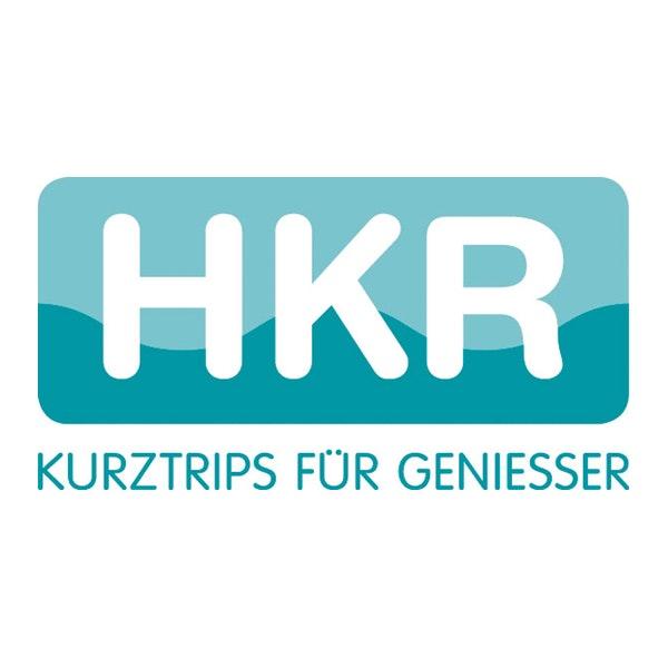 HKR Hotel und Kurzreisen Vertriebsservice GmbH