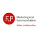 FuP Kommunikations-Management GmbH