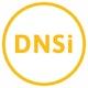 DNSi GmbH