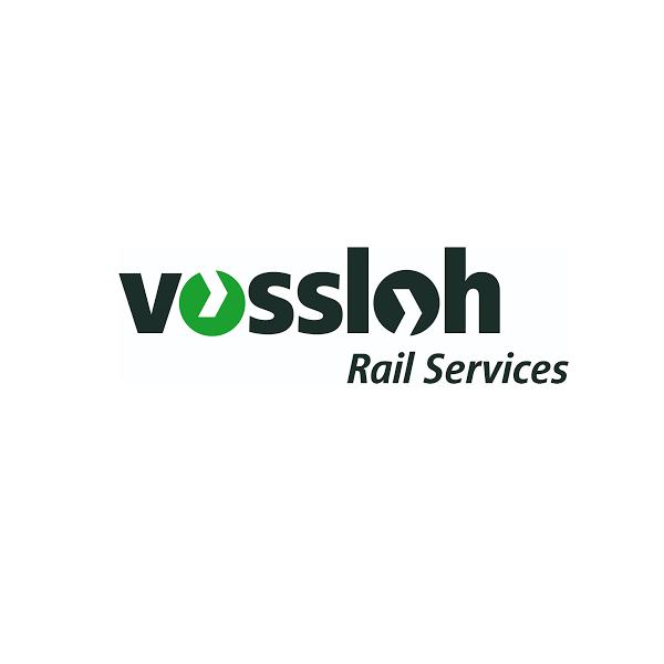 Vossloh Rail Services GmbH