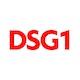 DSG1 GmbH